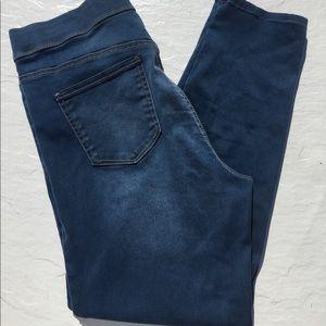 7c8a8648b Gloria Vanderbilt Jeans - Gloria Vanderbilt Women's AVERY Slimming Jeans -14